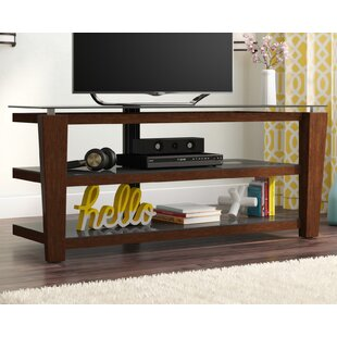 Ithaca TV Stand for TVs up to 58