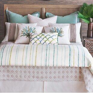 Sanibel Bedding Wayfair