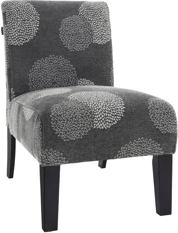 small chairs for bedroom. Loring Slipper Chair Small Bedroom Chairs  Wayfair