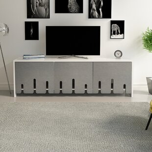 Orla TV Stand for TVs up to 60