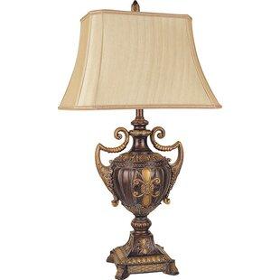 Edmunds 33 Table Lamp (Set of 2)