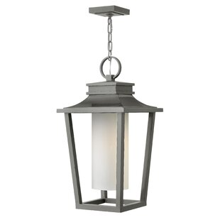 Find for Sullivan Outdoor Hanging Lantern By Hinkley Lighting