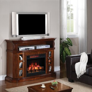 Rena TV Stand for TVs up 60