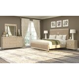 Mascolo Standard Configurable Bedroom Set by Mercer41