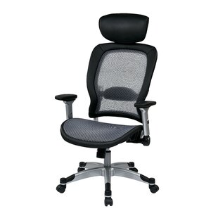 Find the perfect Pascarella Mesh Task Chair by Symple Stuff Reviews (2019) & Buyer's Guide