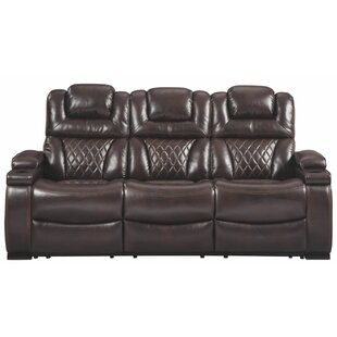 Find Brielle Reclining Loveseat by Red Barrel Studio Reviews (2019) & Buyer's Guide