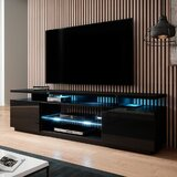 Imkamp TV Stand for TVs up to 78 by Orren Ellis