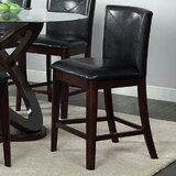 Este 26 Counter Stool (Set of 2) by Orren Ellis