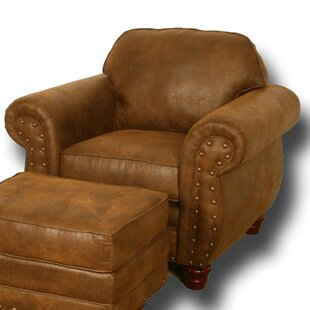 Online Reviews Sedona Armchair by American Furniture Classics Reviews (2019) & Buyer's Guide