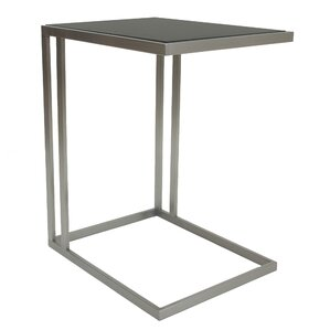 Salvador End Table by Allan Copley Designs