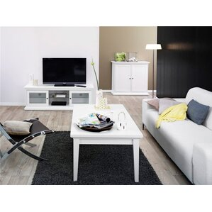 Breckenridge Coffee Table by B..