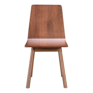 Bekasi Dining Chair (Set of 2) Brayden Studio