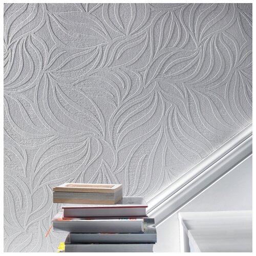 Eden 33 39 x 20 5 abstract 3d embossed wallpaper roll for 3d wallpaper roll