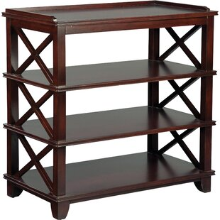 TV Stand for TVs up to 39 by Fairfield Chair