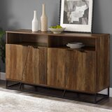 Fritch 58 Wide Sideboard by Union Rustic