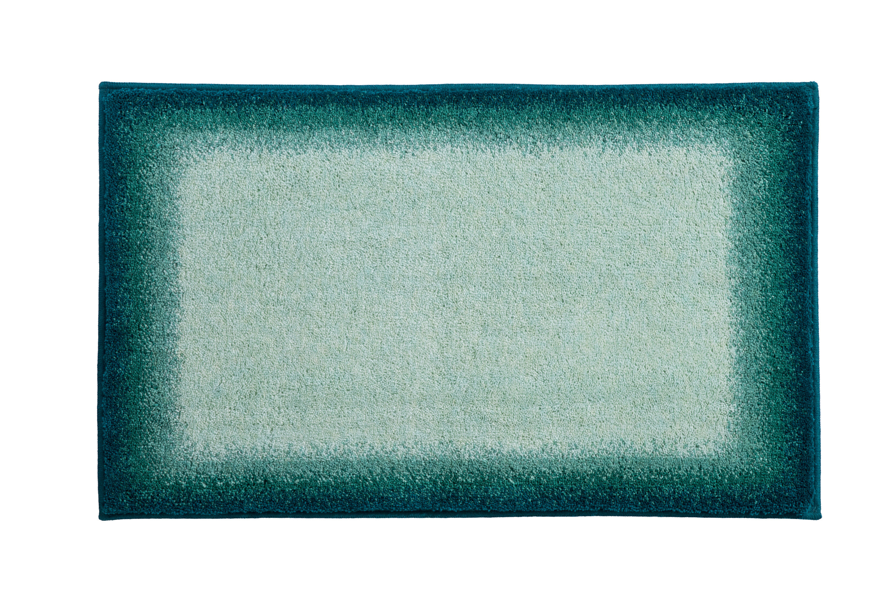 Wayfair Plastic Vinyl Bath Rugs Mats You Ll Love In 2021