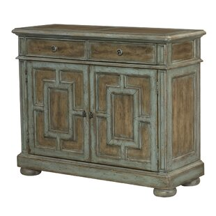 Greenport Door Cabinet