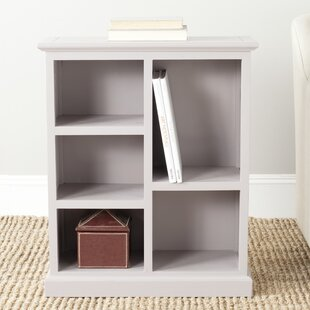 Compare Tussilage Cube Unit Bookcase By Lark Manor