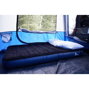 Sportz 5 Air Mattress by Napier Outdoors
