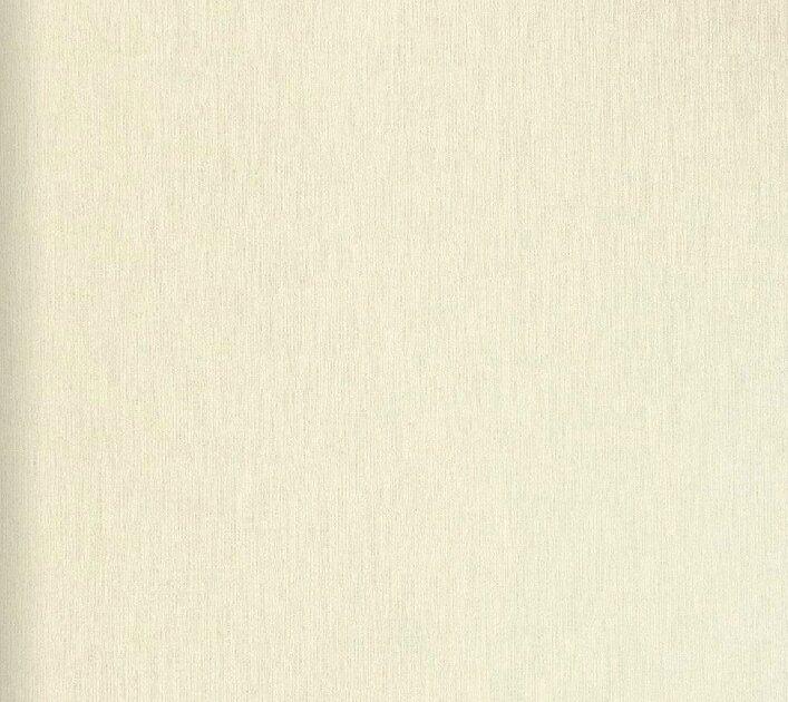 """Wrought Studio Crandall 33 L x 20.5"""" W Texture Wallpaper Roll  Color: Cream"""