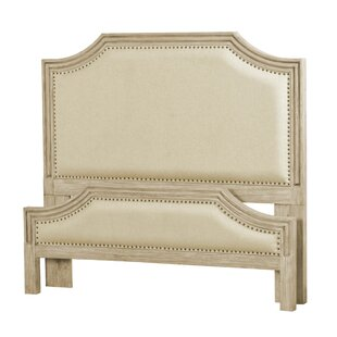 Haylee Standard Bed Set of 3 by Rosecliff Heights