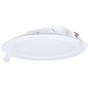 Find the perfect 6 LED Retrofit Downlight By Satco