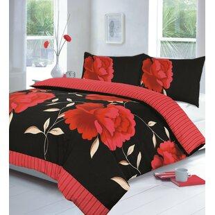 Black And Gold Bedding Wayfaircouk