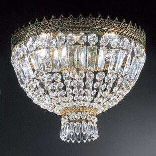 kitchen ceiling lamp wayfair co uk