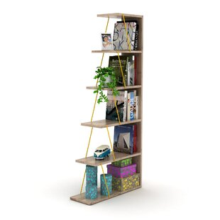 Stan Standard Bookcase