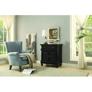 Berwyn Accent Cabinet by Darby Home Co