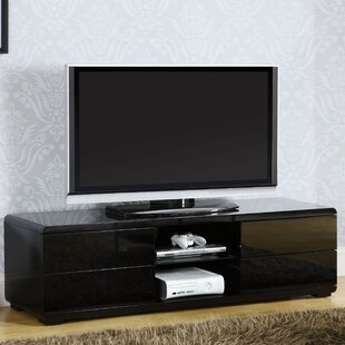 Sharron TV Stand for TVs up to 60