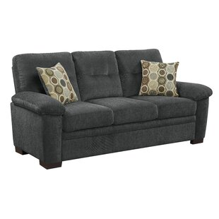 Dan Sofa by Latitude Run Great price