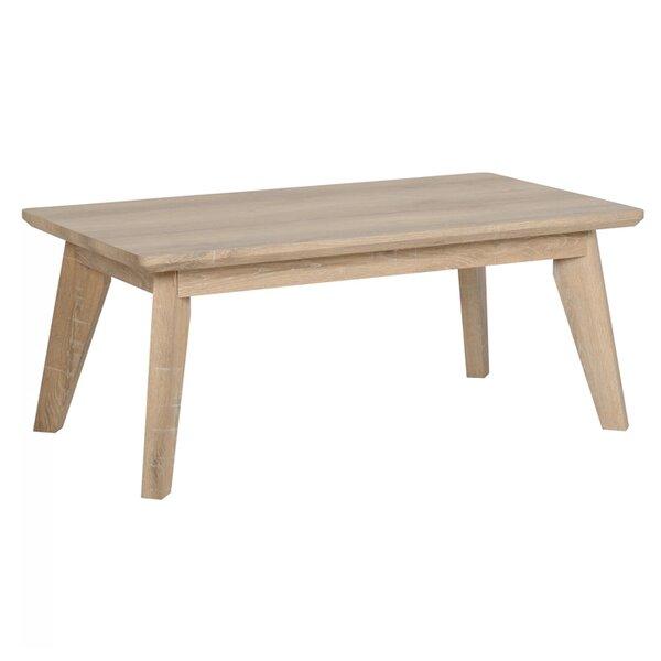 Hokku Designs Coffee Tables | Wayfair.co.uk