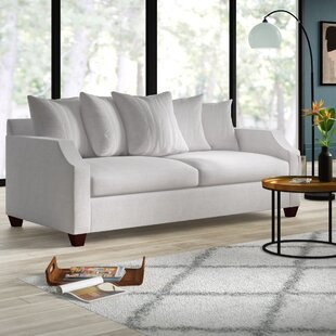 Best Reviews Nikostratos Sofa by Mercury Row Reviews (2019) & Buyer's Guide