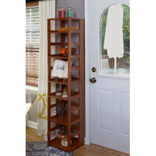 Standard Bookcase Regency