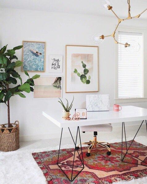 Office Design office design ideas wayfair