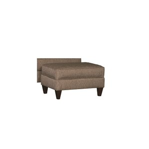 Springfield Ottoman by Che..