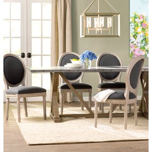 Dining Table Wildon Home®