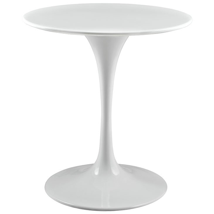 Lippa Dining Table