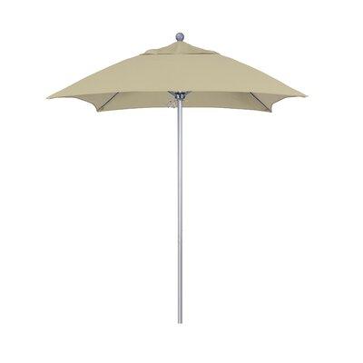 Square Market Sunbrella Umbrella Color