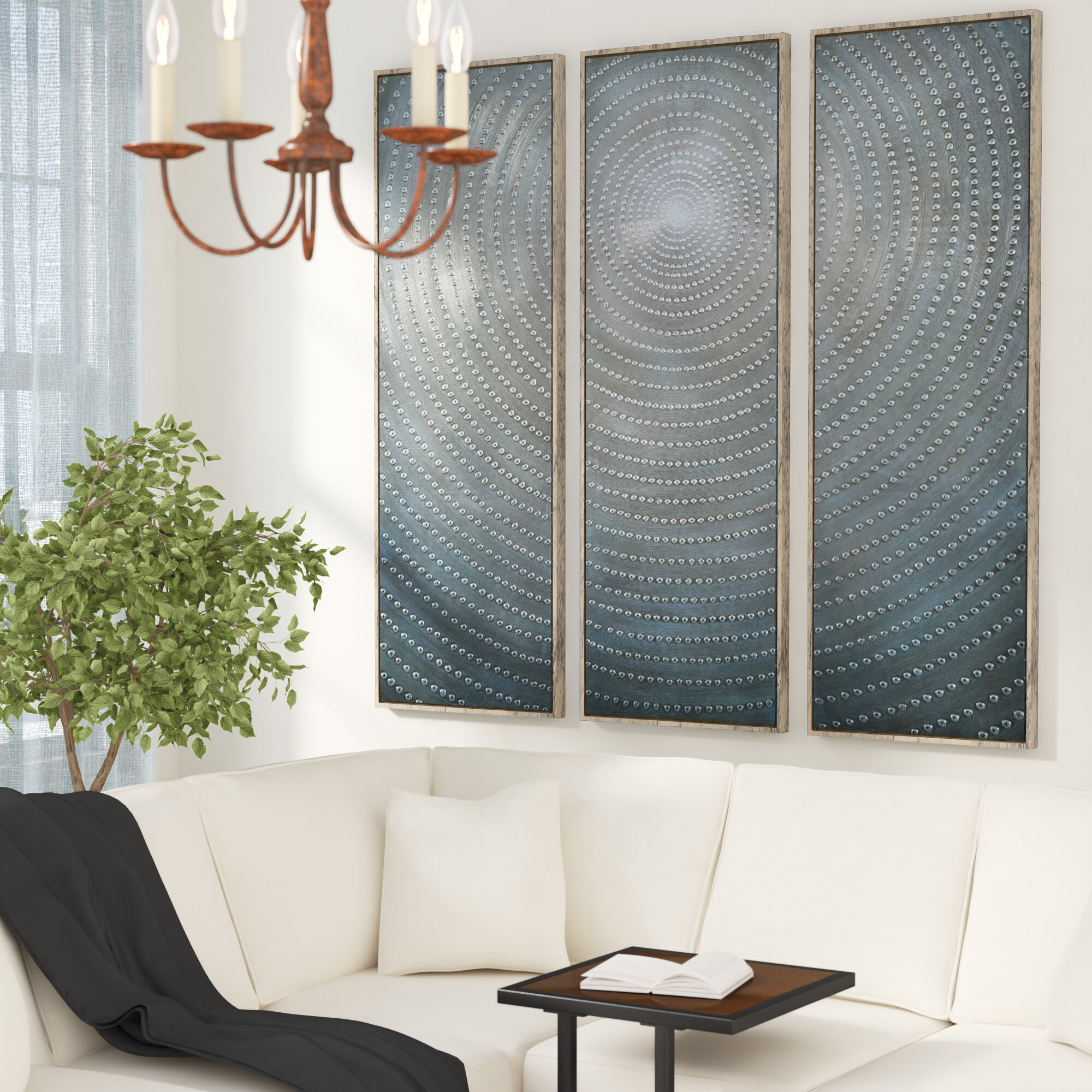 wall art decor for living room.htm wall art you ll love in 2020 wayfair  wall art you ll love in 2020 wayfair