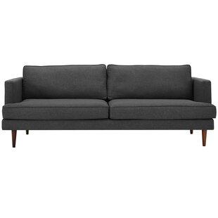 Kemp Sofa