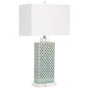 Sareta 28 Table Lamp