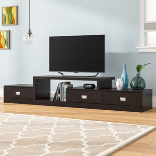 Chula TV Stand for TVs up to 55