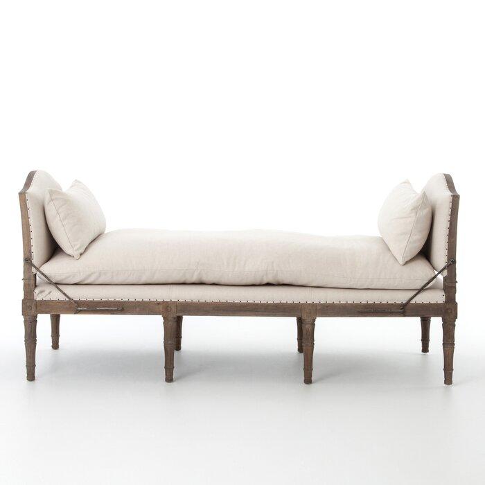 Super Giulia Chaise Lounge Beatyapartments Chair Design Images Beatyapartmentscom