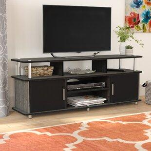 Edwin 59 TV Stand by Zipcode Design