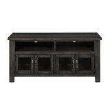 Carstens TV Stand for TVs up to 50 by Williston Forge