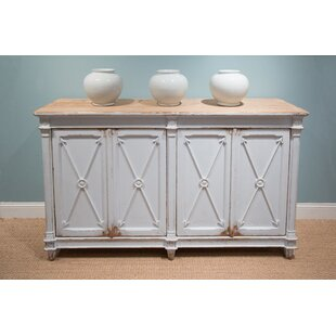 Marksman Sideboard Sarreid Ltd