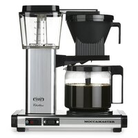 Moccamaster 10-Cup Coffee Maker Deals