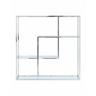 Caree Cube Unit Bookcase Orren Ellis